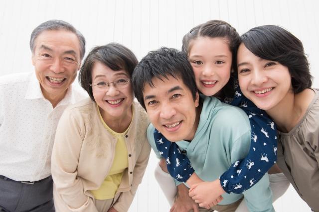 家事代行サービスのメリットは家庭が円満になる