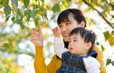 産後の肥立ちと産褥期のケア