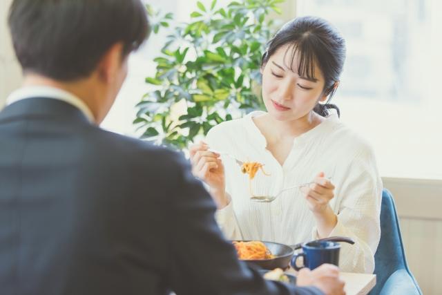 家事代行の料理がまずいと言われる3つの原因